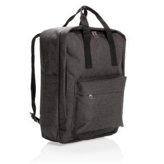 Mini-ryggsäck