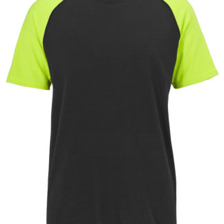 Monza T-shirt