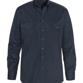 Moore skjorta l.ä