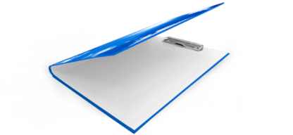 Pappersmappar