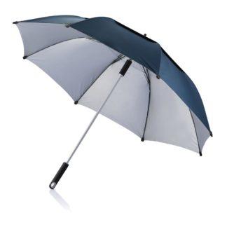 Paraply Hurricane Storm