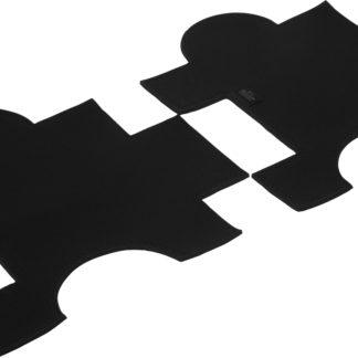 Puzzle Grytunderlägg