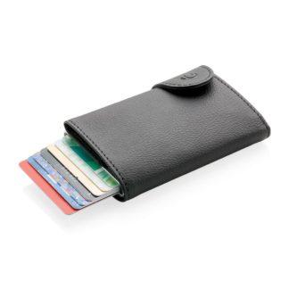 RFID korthållare och plånbok