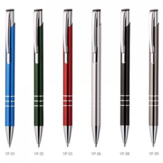 Reklampenna Veno pen
