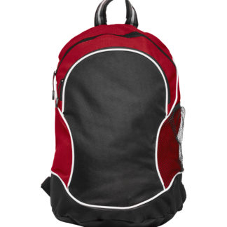 Ryggsäckar  Basic Backpack