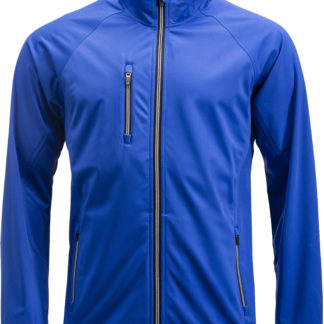Softshelljackor  Cascade Softshell Jacket Ladies