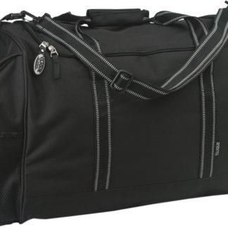 Sportväskor Travel Bag Extra Large