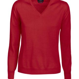 Stickade tröjor  Blakely Knitted Sweater Men's