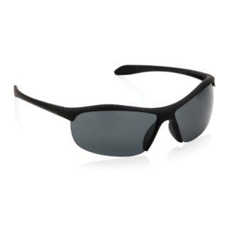 Swiss Peak solglasögon P422.04