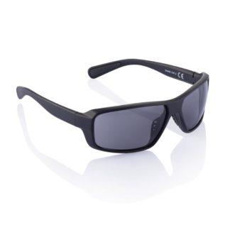 Swiss Peak solglasögon P453.90