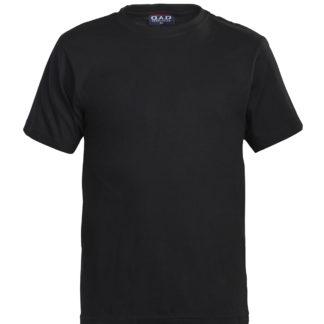 T-shirt Dad Auckland Junior