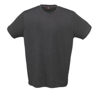 T-shirt Dad Stanford