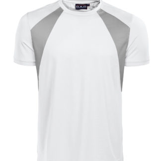 T-shirt Dad Wickham