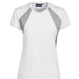 T-shirt Dad Wickham Lady