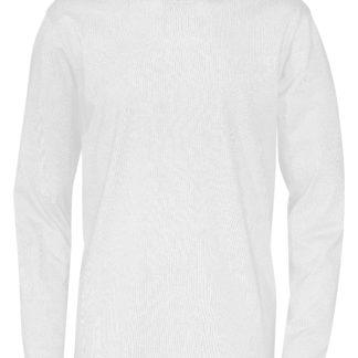 T-shirt Long Sleeve Man ekologiska t-shirt