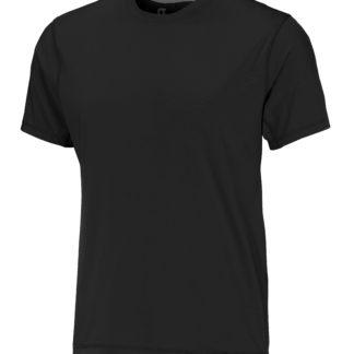 T-shirt Porto Tee man