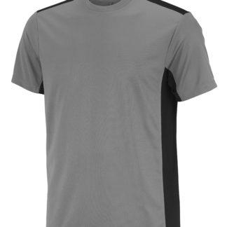 T-shirt Zaragossa Tee man