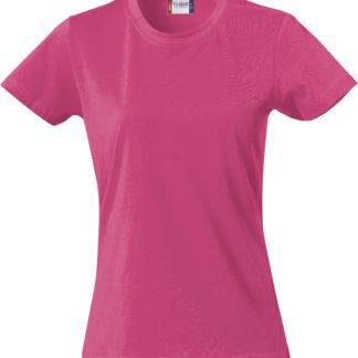 T-shirts  Basic-T Junior