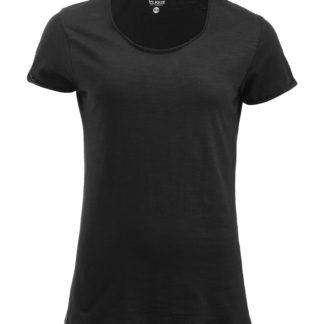 T-shirts Derby-T Ladies