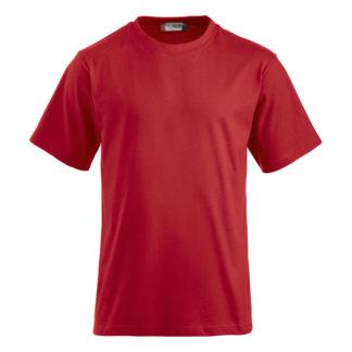 T-shirts Fashion-T L/S