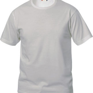 T-shirts Katy med tyck biligt