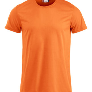 T-shirts New Classic-T