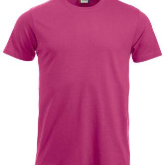 T-shirts New Classic-T Ladies
