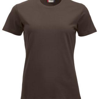 T-shirts Orlando Ladies
