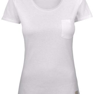 T-shirts Premium-T