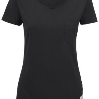 T-shirts Premium-T Ladies