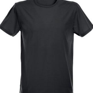 T-shirts Stretch-T