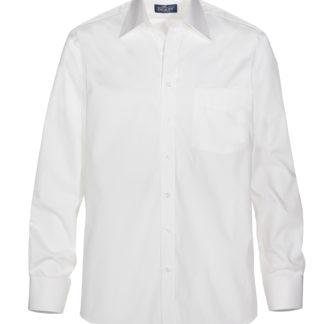 Taylor skjorta extra l.ä