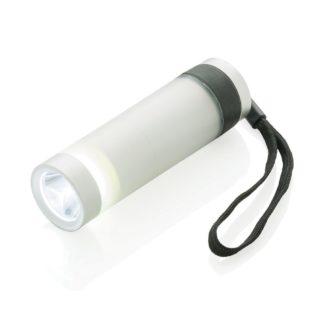 Vivid ficklampa