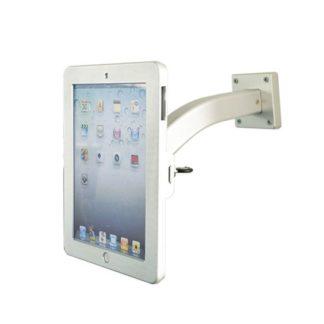 iPadstativ för vägg / bord