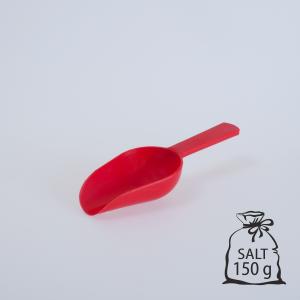 Skopa med tryck150 G