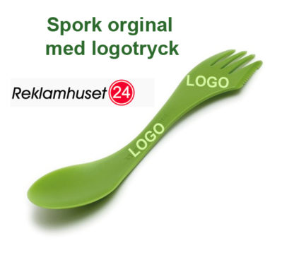 Spork_med_tryck_Göteborg