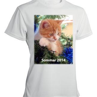 T_shirts_med_eget_tryck
