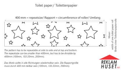 Toalettpapper_eget_tryck