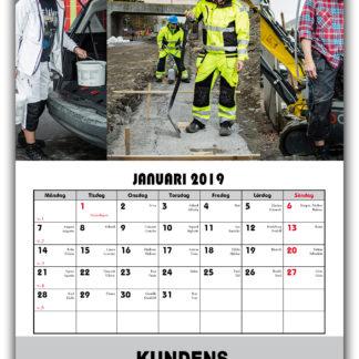 KALENDER_MED_Kundensbilder
