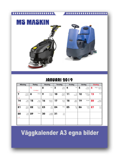 KALENDER_MED_Kundensbilder_A3