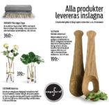 Julklapp_sagaform