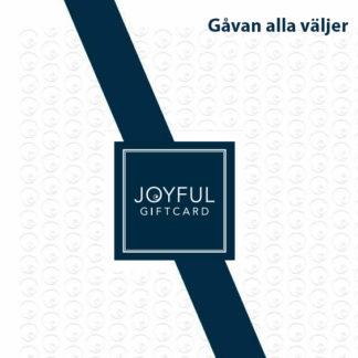 Gåvokort220_2018