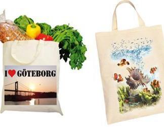 tygkasse_me_tryck_göteborg