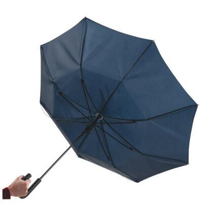 stormsäkerparaply_med_tryck_göteborg