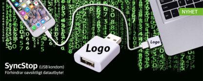 Syncstop_Med_logotryck
