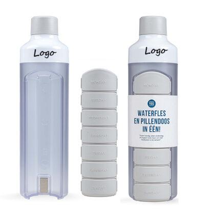 Medicinbox_vattenflaska_med_logotryck