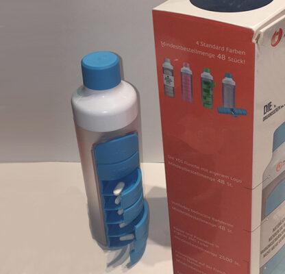Vattenflaska_Pillerbox_med_reklamtryck