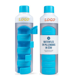 Vattenflaska_medicinbox_med_tryck