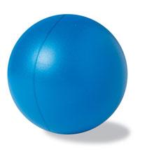 Anti-stress boll