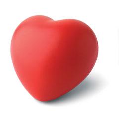 Anti-stress hjärta